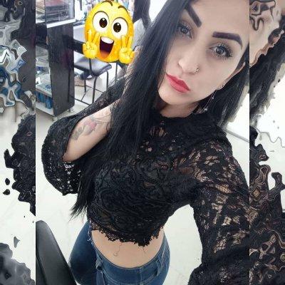 Kayle_Hot