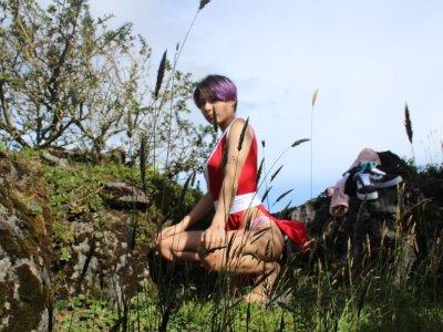 Violet_hill