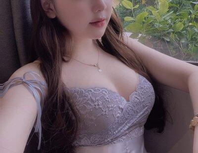 Wendy198