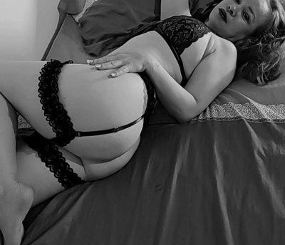 My_sexy_cataleya