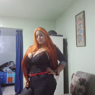 kasandra_dominguez