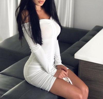 Stella_Grey