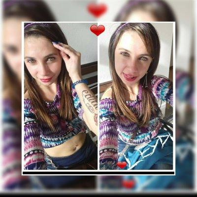 alicia_romo