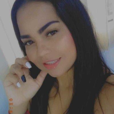 Alexaa_walker