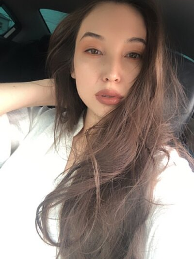 Hayneiko