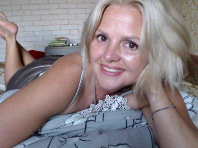 StripChat Angel_girllovemy chaturbate adultcams