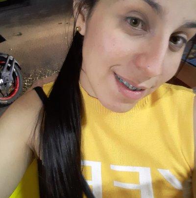 _layla_c