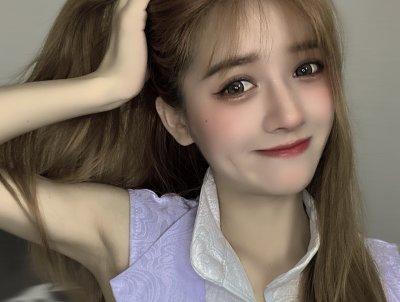 Love_Mei_mei