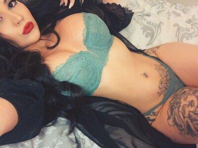Brittanya_foxx