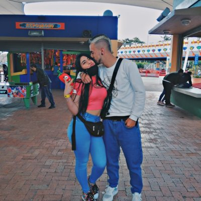 Jasfel_couple