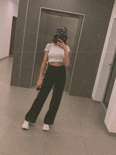 ChloeSweetGirl