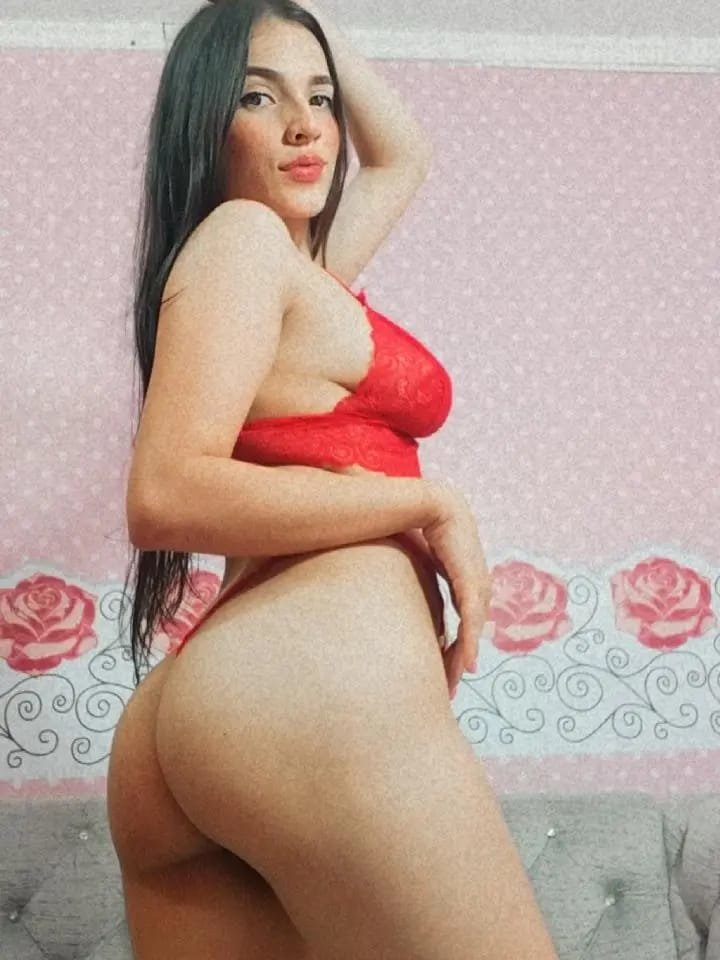 Watch  Mia_Sweetx_ live on cam at StripChat