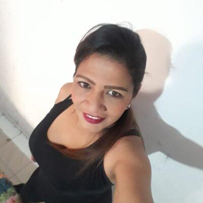 Nina_Herrera