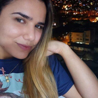 Daniela-ayr