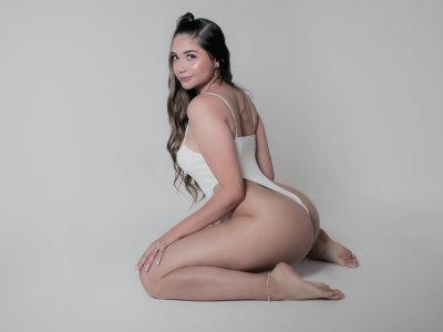 EmmaZane