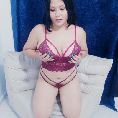 Sexy-big-tits