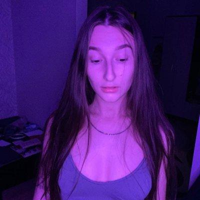 StripChat AmandaGiff chaturbate adultcams
