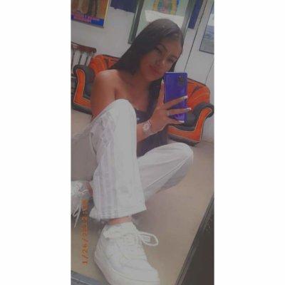 Tannia_Lennon