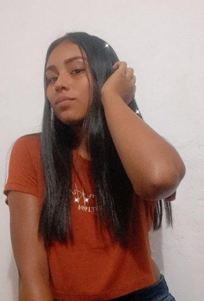 Ciara8