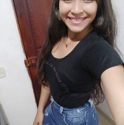 ferromacarena3