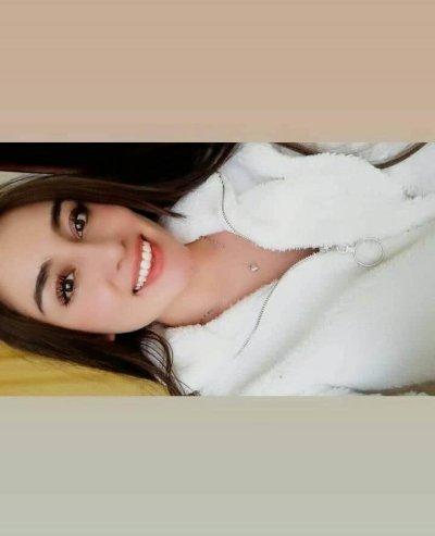 Ella_gray1