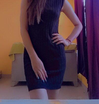 StripChat Sexy_Senorita chaturbate adultcams