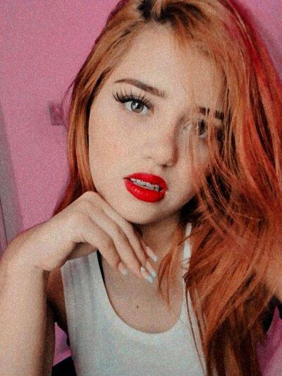 Sexy_Emi_Girl