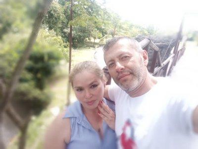 Valery_and_ryan