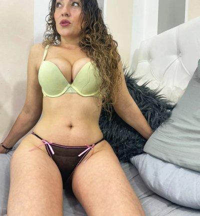 StripChat juulieta_ chaturbate adultcams