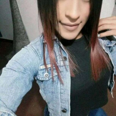 StripChat realsex_couple chaturbate adultcams