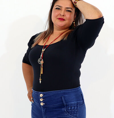 NatashaSanders