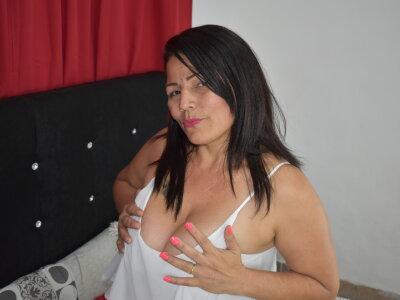 Christinamendez