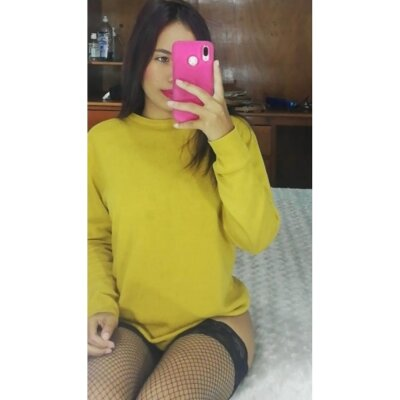 Malia_cox