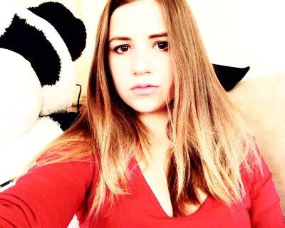 Jenna_Sandy
