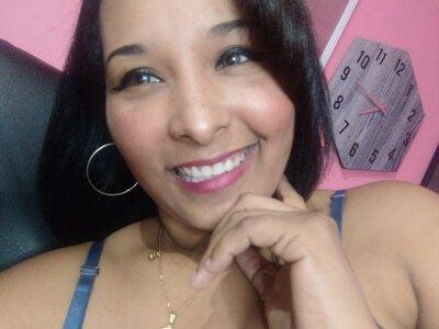 Paola_ih