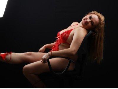 StripChat Alejaa__ chaturbate adultcams