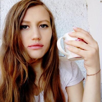 Lara__Summer