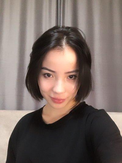Kin_misyki