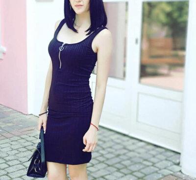 Lara_L0ve
