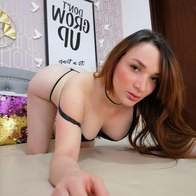 Kitty_Hot66
