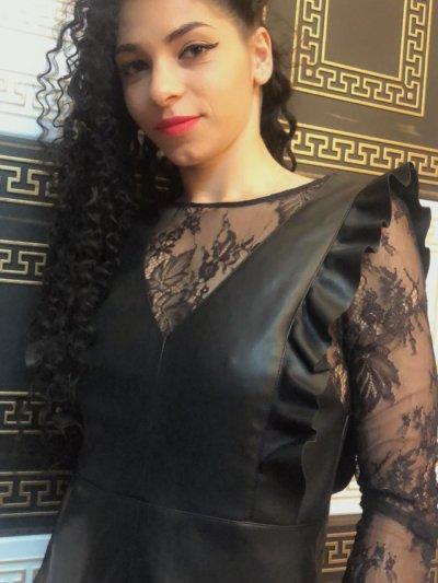 Samira_missy
