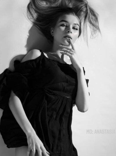 Cute_Kate_Doll