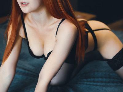 Foxxxy_Kate