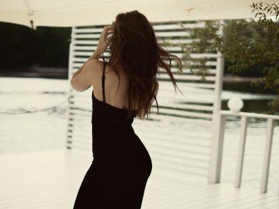 Veronika_jones