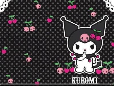 kittenbonbou