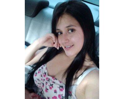 Celeste_Latina10