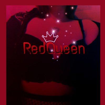 RedQuenn