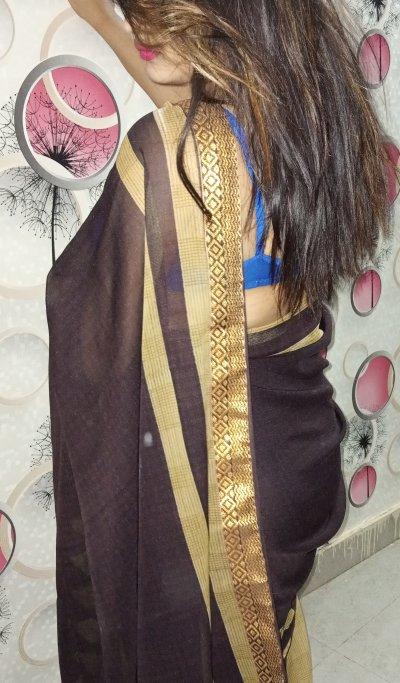 Anjali_5