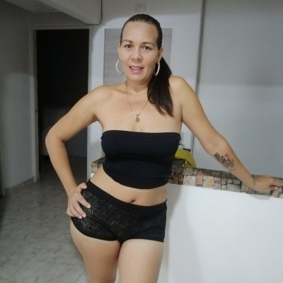 chaturbate adultcams Doublepenetration chat
