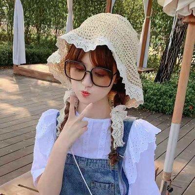 Annie_Lam